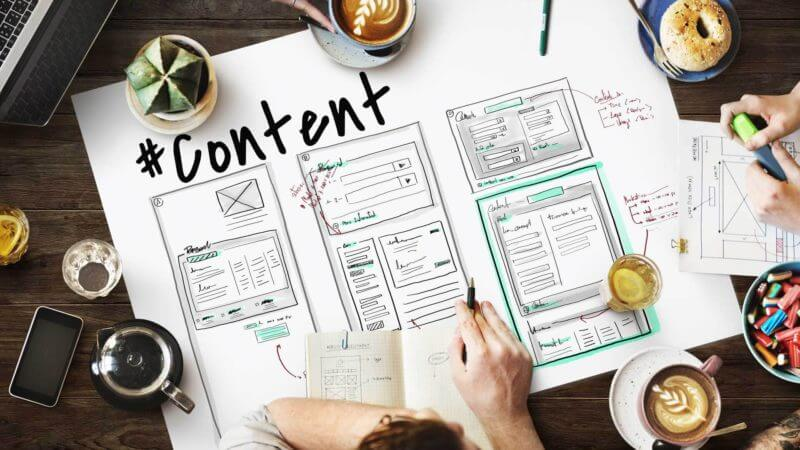 How to conduct an SEO content audit – Search Engine Land