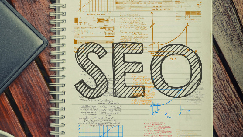 No-Hype SEO: A Realistic Formula To Making SEO Work For Your Business, Part 1 – Search Engine Land