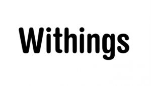 Nokia Wraps Up Acquisition of Withings – Mobile Marketing Watch