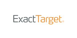 Marketing Software Giant ExactTarget Re-Files For IPO; Will Raise $100M – TechCrunch