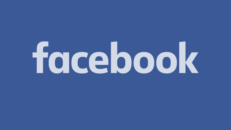 Facebook Passes Milestone: 1 Billion Users In A Day – Marketing Land