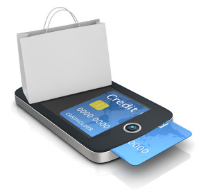 The One Mobile Commerce Stat Marketers Must Know – Mobile Marketing Watch