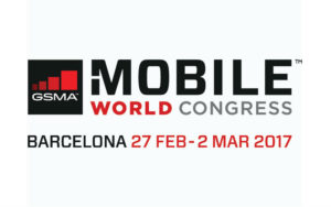 Mobile Giant Sees Healthy Future at MWC 2017 – Mobile Marketing Watch