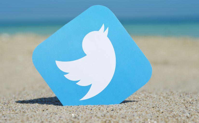 Twitter посилить відстеження політичної реклами