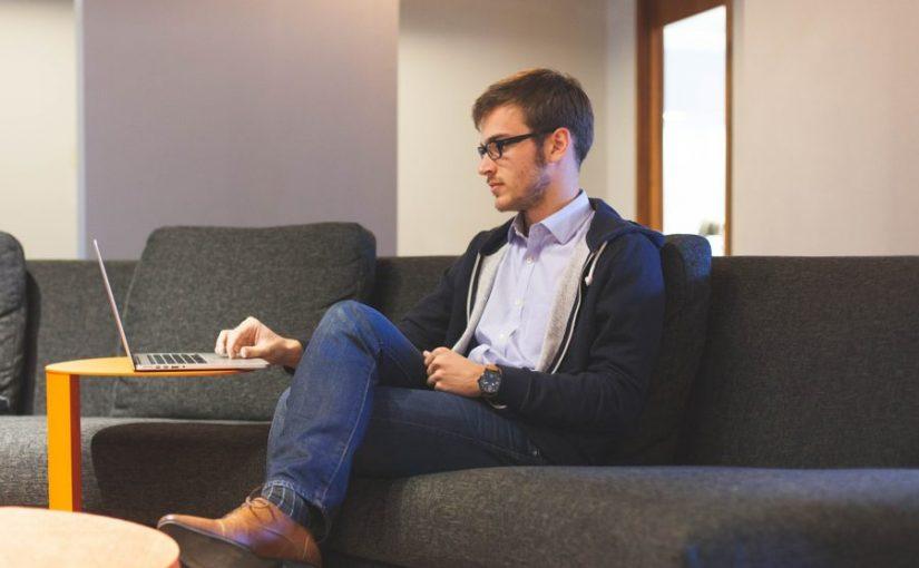 5 Habits of Highly-Effective Entrepreneurs – Business 2 Community