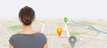Mapping Your Content to the Buyer's Journey in 15 minutes – Business 2 Community