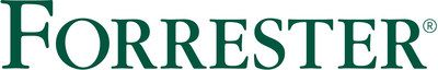 Forrester Research To Broadcast Its First-Quarter Earnings … – Yahoo Finance
