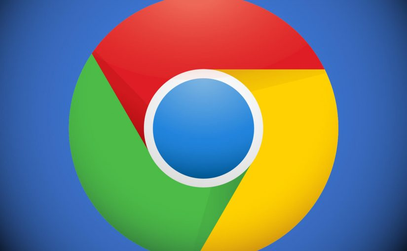 Report: Google Chrome may include ad blocker in both desktop and mobile versions – Marketing Land