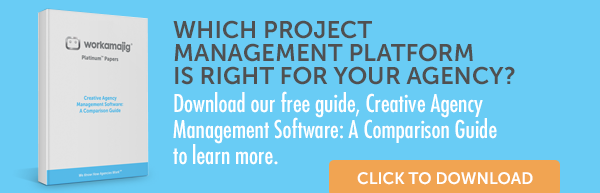 The Marketer's Guide to Project Management Methodologies – Business 2 Community