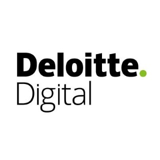 Facebook and Deloitte Digital Are Joining Forces to Help Companies Become Digital Businesses – Adweek