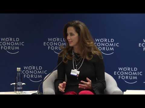 How the Creative Industry Can Invigorate the SDG Agenda