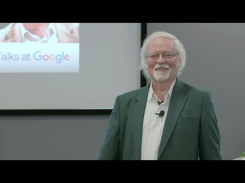 """Jack Harte: """"From Organisation to Institution, from Ideal to Exploitation"""" 