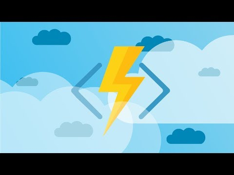 Azure Durable Functions For Serverless Computing