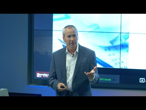 """Jeffrey C. Hooke: """"The Myth of Private Equity"""" 