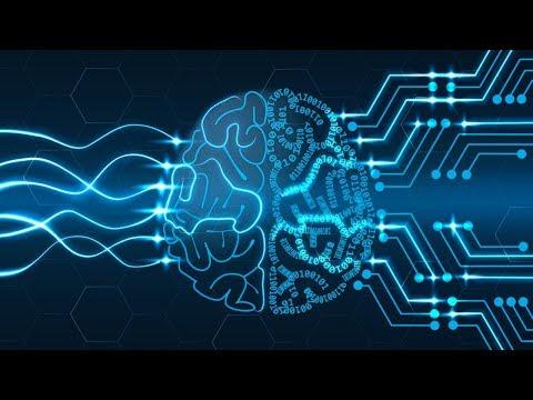 Convolutional Neural Networks Demystified