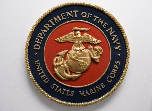 U.S. Marine Corps Launches Standard Procurement Review as JWT's 3-Year Contract Expires – AgencySpy
